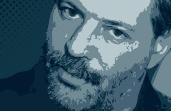 Михаил Леонтьев: ««Однако», здравствуйте»
