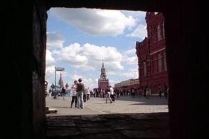 50вещей, которые надо сделать вМоскве