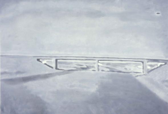 """Люк Тюйманс """"Наперекор дню"""" - Фото №1"""
