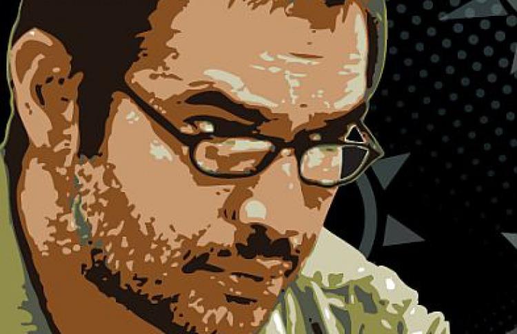 Интернет-деятель Антон Носик: «Срач винтернете может закончиться судимостью»