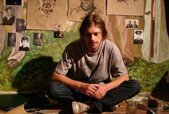 Граффити - Фото №5