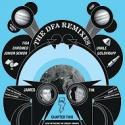 DFA Remixes: Chapter 2