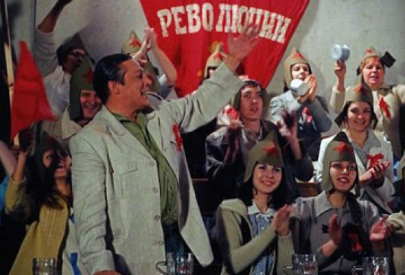 Парк советского периода - Фото №10