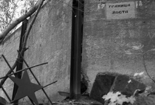 """Евгений Смирницкий, Евгений Жевалун """"Же/Же"""" - Фото №0"""