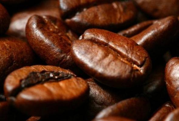 Кофе Бин на Хачатуряна - Фото №0