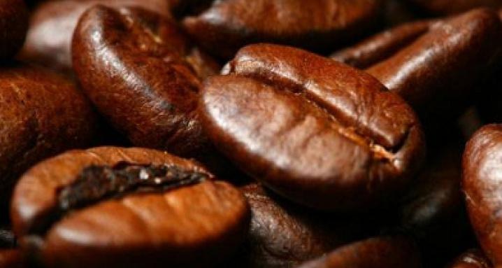 Кофе Бин на Сретенке