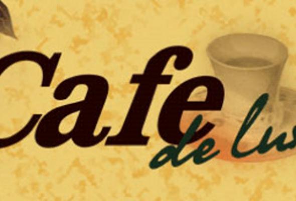 Кофе де Люкс - Фото №0