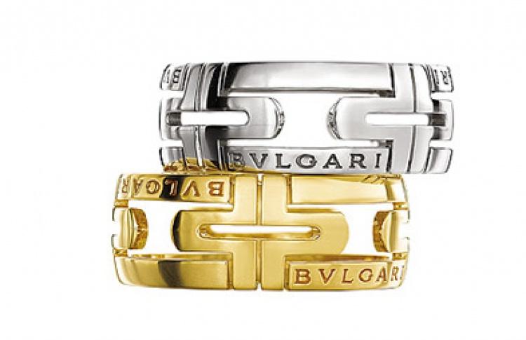 b2d4b26594ee Обручальные кольца  бриллиантовая мечта   Мода и Красота   Time Out