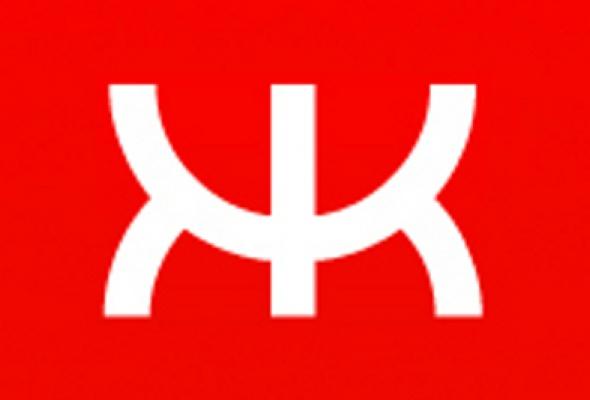 """Обувной магазин """"Ж"""" на Ленинградском шоссе - Фото №0"""