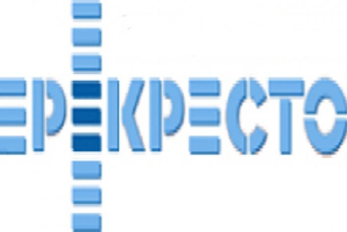 Перекресток на Череповецкой