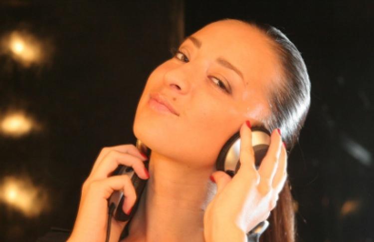 """""""Быть, а не казаться. Открытие сезона"""": DJs Портнов, Lady B, Vitalique"""