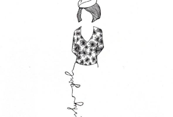 Наиля Гольман - Фото №0