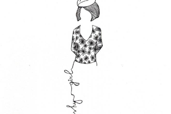 Наиля Гольман