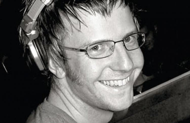 DJV Dan Tait (Великобритания)