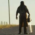 Техасская резня бензопилой: Начало
