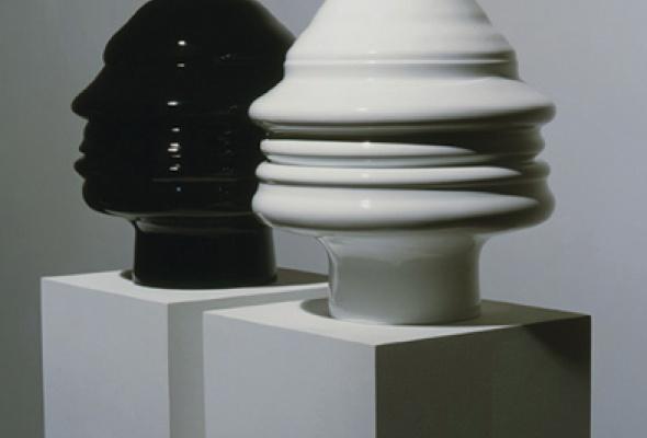 """Тим Нобл, Сью Вебстер """"20 современных классиков"""" - Фото №3"""