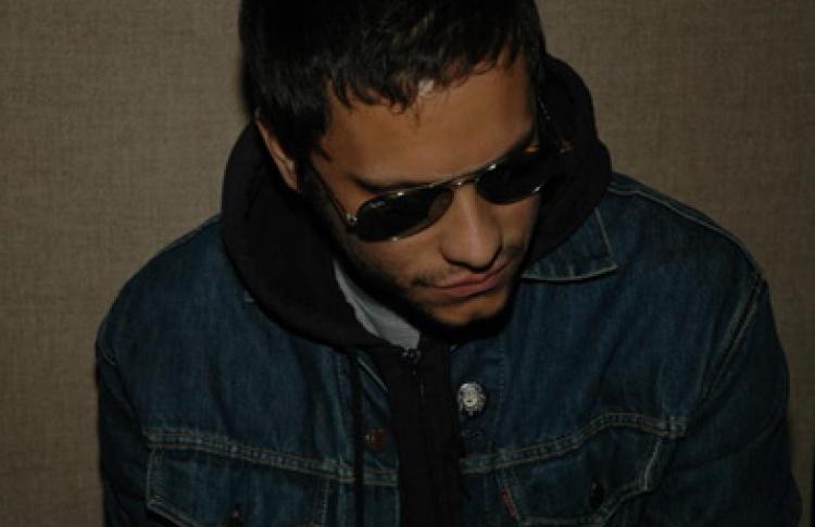 DJs Eli Escobar (NY), Кимбар, Виталик