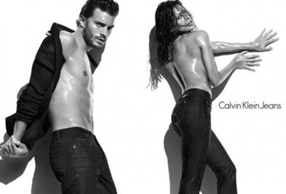 Calvin Klein Jeans (на Льва Толстого) - Фото №0