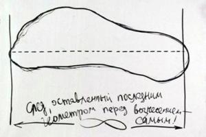 "Наталья Абалакова, Анатолий Жигалов ""Следы-голоса-места"""