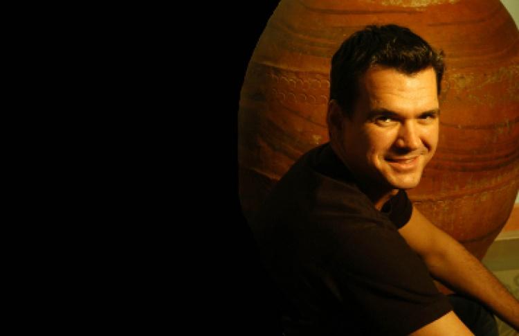 La Troya Ibiza: DJs Лес Шмитц (Испания), Дан, Miller, Нейтрино, Шевцов, Niki, Дан, Лупин, Питкин, Rich-Art