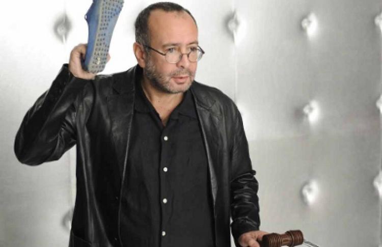 """""""Фабрика невест"""": DJs Miller, Лосев & специальный гость Петя Листерман"""
