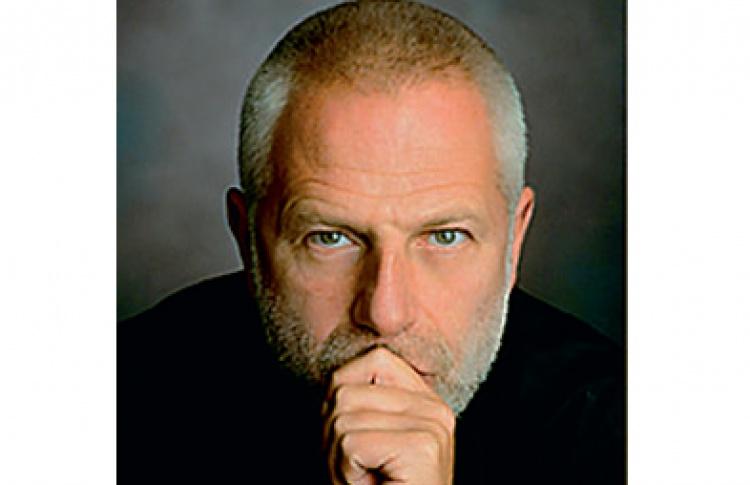 Владимир Фельцман (фортепиано), дирижеры И. Группман, В. Гергиев