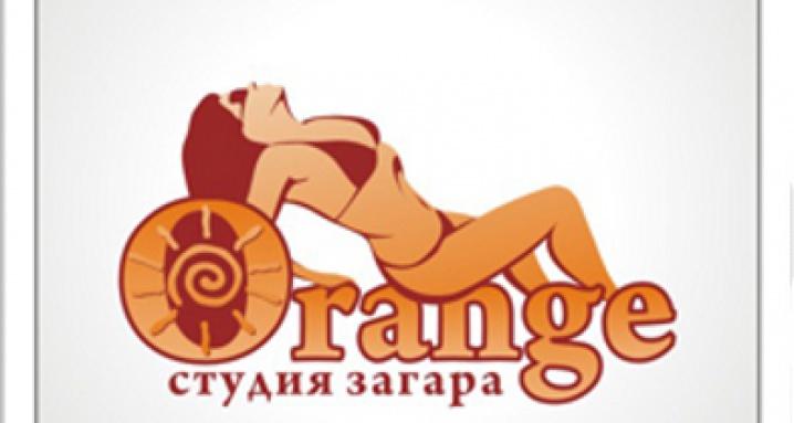 Оранж / Orange Studio на Ленинградском шоссе
