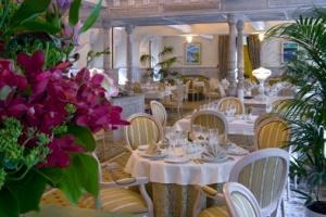 Ресторация «Люсьен»