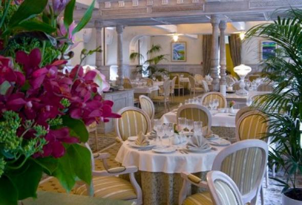 Ресторация «Люсьен» - Фото №0