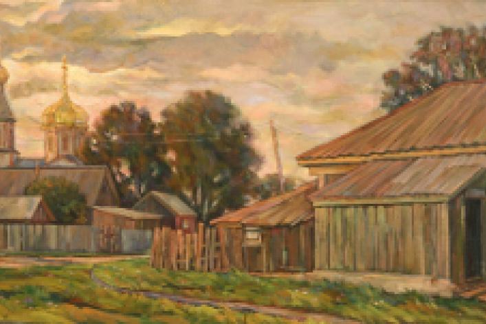 Александр Карелин, Александр Филимонов