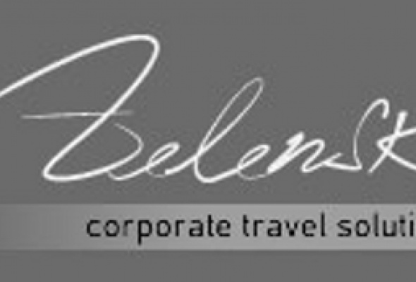 Zelenski Corporate Travel Solutions / Зеленский Корпорейт Тревел Солюшнз - Фото №0