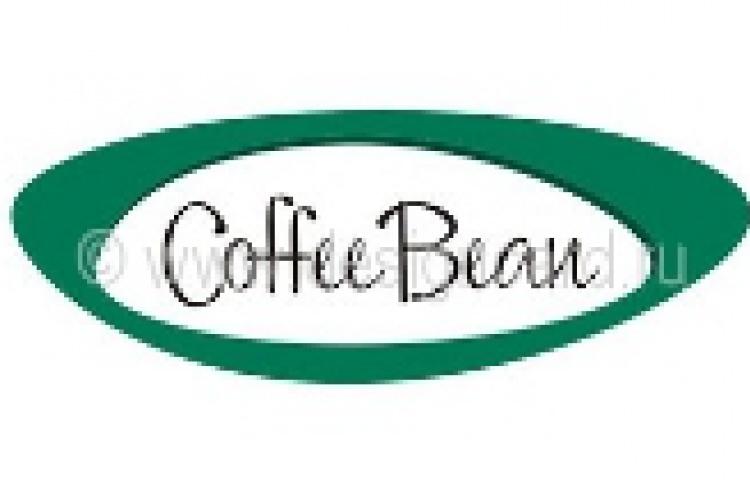 Кофе Бин