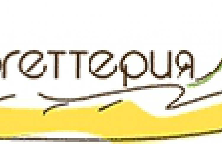 Багеттерия
