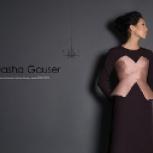Даша Гаузер