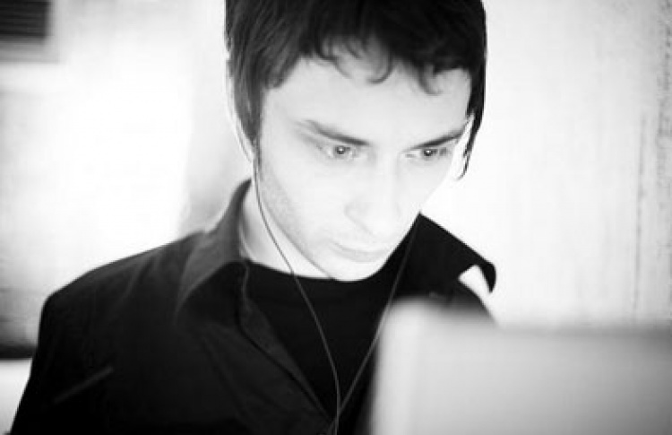 Bedlam. DJs Kammerton (Москва), Oira, Decado, Lucitum, Banan, Znamenskiy (tech house, minimal techno)