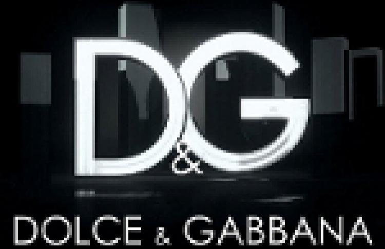 Dolce & Gabbanna
