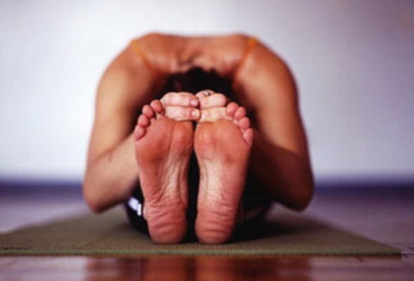 """Школа классической йоги """"Содружество"""" - Фото №0"""