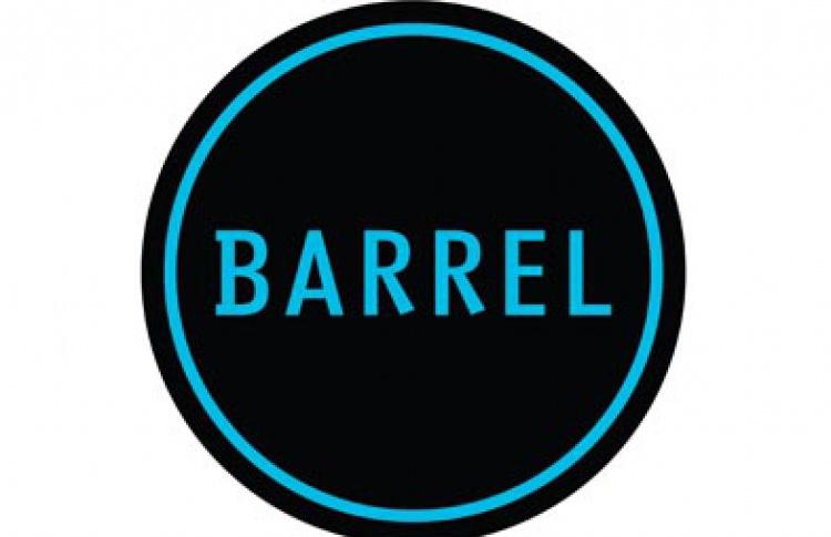 Официальное открытие Barrel