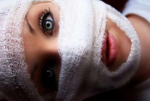 Институт пластической хирургии и косметологии на Ольховской - Фото №0