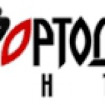 Ортодонт-Центр