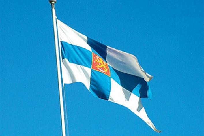 Генеральное консульство Финляндии