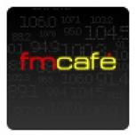 ФМ Кафе