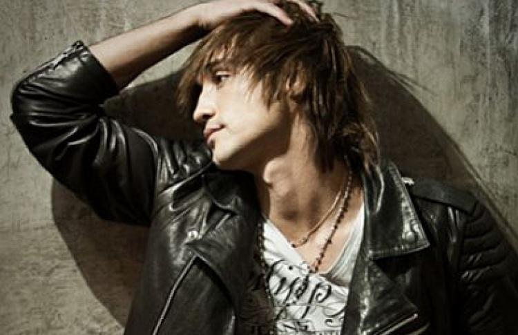 MTV EMA 2009: все номинанты