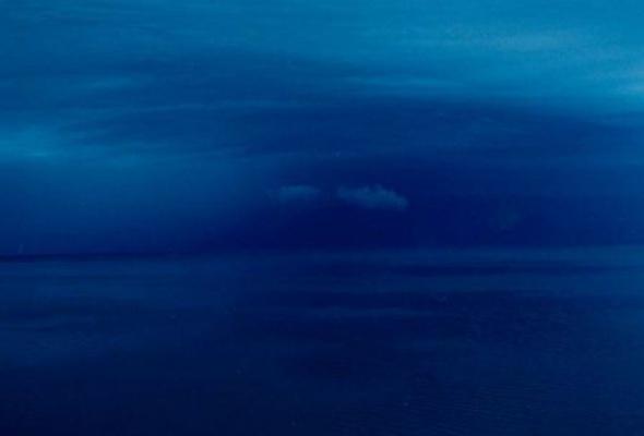 "Роксолана Черноба ""Место Силы"" - Фото №0"