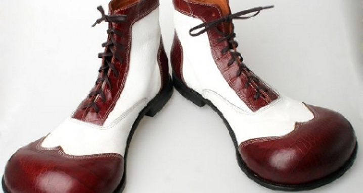 Ремонт обуви на Садовой-Кудринской