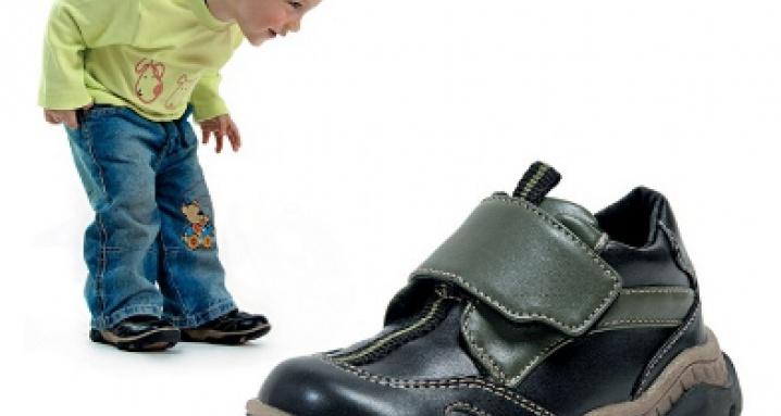 Обувь-сервис