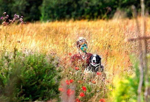 Артур и месть Урдалака - Фото №9