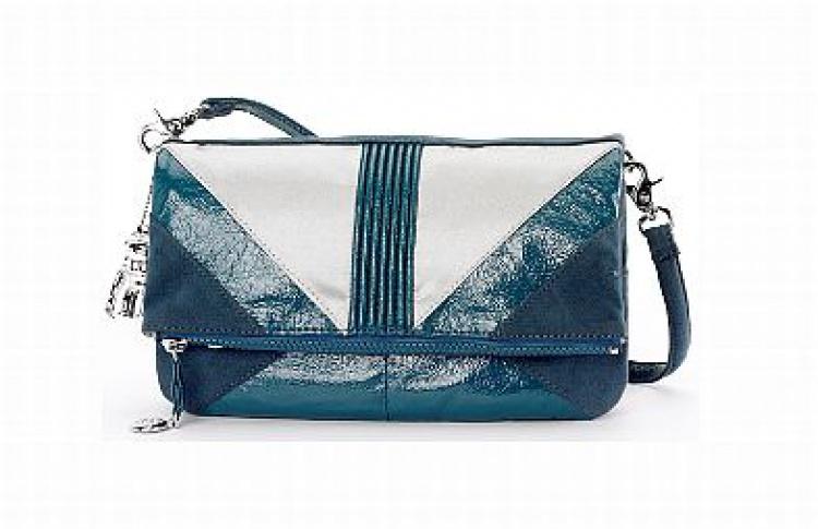 Новые сумки Kipling