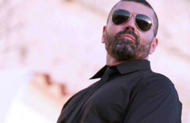 DJ Рауль (Испания)