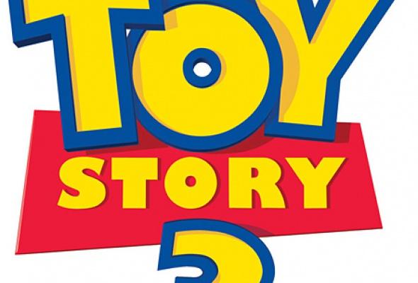 История игрушек: Большой побег - Фото №4